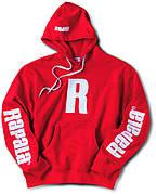 Мужская кофта Rapala R Hoodie 49207-1 XXL