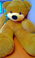 Мягкая игрушка Медведь Огромный 160 см Чайка Украина