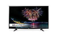 Телевизор LG 49LH510V