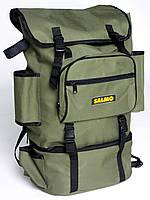 Рюкзак рыболовный SALMO