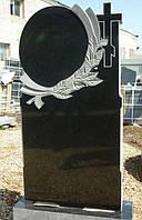 Памятник с крестом ПГ - 094