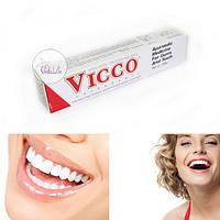 Аюрведическая зубная паста Vicco