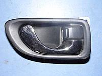 Ручка двери внутренняя правая MR 328354 Mitsubishi galant 8