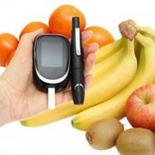 Цукровий діабет, профілактика діабету