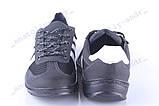 Летние кроссовки мужские Супер цена-качество, фото 5