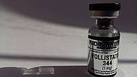 Пептид Фоллистатином Follistatin 344 (1мг)