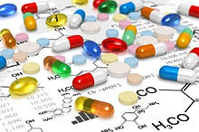 Протипухлинні біодобавки (онкологія)