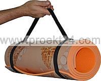 Ручка для переноски коврика