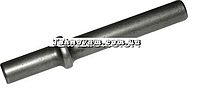 Бойок перфоратора Bosch 2-28 d9 мм L78 мм