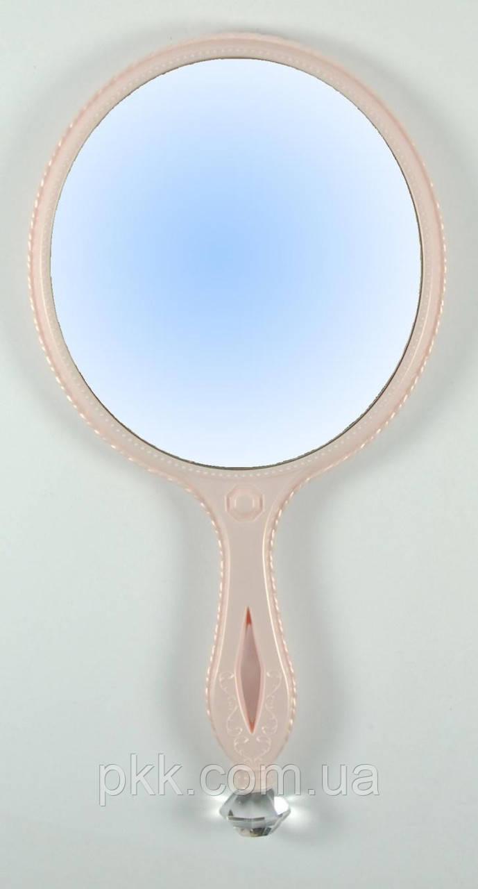 Зеркало FF Artaqua Salon Beauty Care Mirror 1