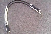Трос переключения передач Fiat Scudo 1480873080