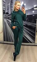 """Стильный спортивный костюм """" Алекс """" Dress Code, фото 1"""