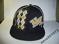 КЕПКА  NEW ERA NY,TEXAS 56,58 СМ