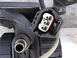 Корпус паливного фільтра (підігрів + підкачка) б/у на Ford Transit 2.0 Di, 2.4 Di 2000-2006 рік, фото 4