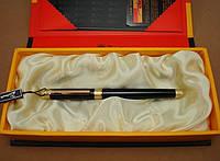 Чернильная ручка Picasso 909 открытое перо