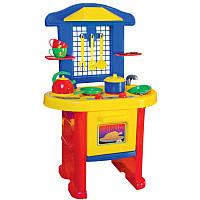 Детская Кухня ТехноК № 3 (2124)