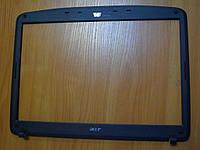Рамка матрицы Корпус Acer aspire 5520
