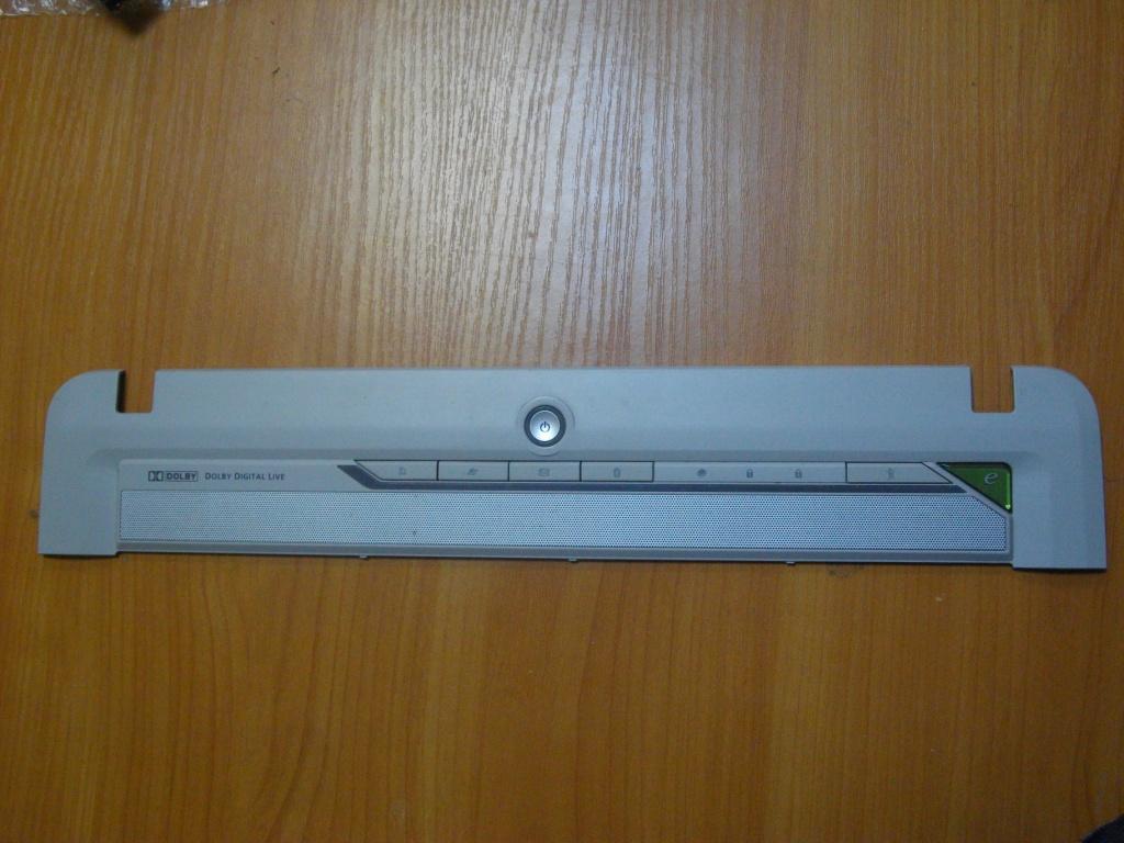 Панелька верхняя Корпус Acer aspire 5520