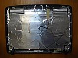 Крышка матрицы Корпус Acer aspire 5520, фото 2
