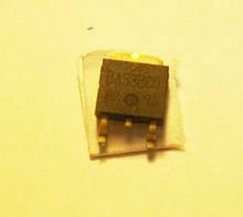 BA33BC0 BA33BC0FP-E2 регулятор напряжения