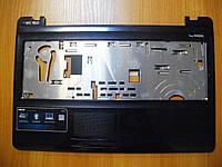Верхняя часть Корпус Asus A52D A52