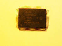 TDA8891H1 / N1B TDA8891 сигнальный процессор