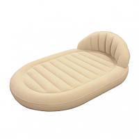 Надувная кровать Bestway 67397 , фото 1