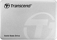 SATA-SSD-TLC 240GB Transcend SSD220s Premium (TS240GSSD220S)