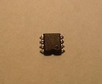 BH3544F-E2 BH3544 Усилитель наушников