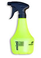 Обприскувач Marolex Mini 500 0,5 л