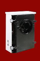 Котел газовый парапетный ATON Compact 7E, фото 1