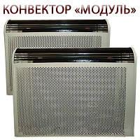 Газовый конвектор Модуль АОГ-2 СП