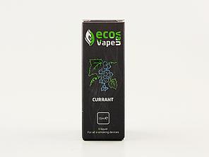 """""""Eco Van Vape"""" - Currant, фото 2"""