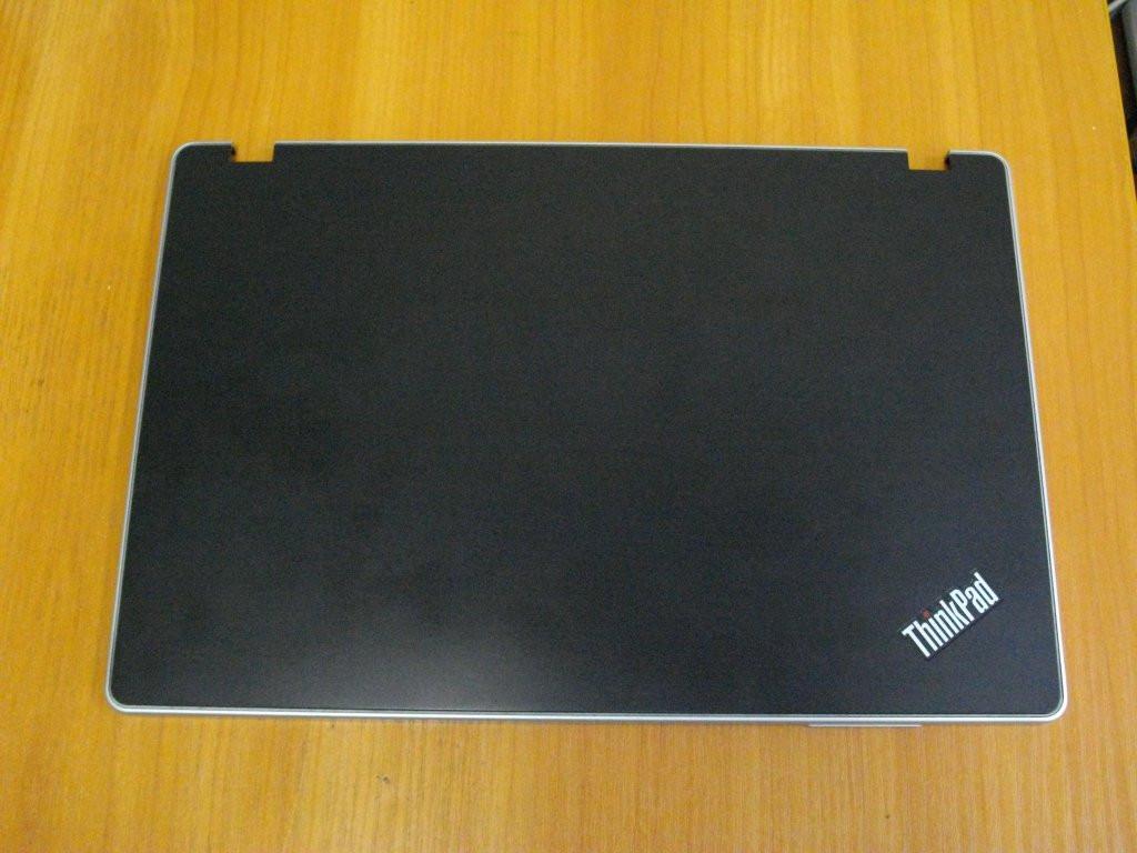 Кришка матриці Lenovo ThinkPad Edge 11 2545RY6