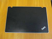 Крышка матрицы Lenovo ThinkPad Edge 11 2545RY6