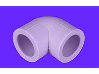 Колено 90°110 ASG-plast
