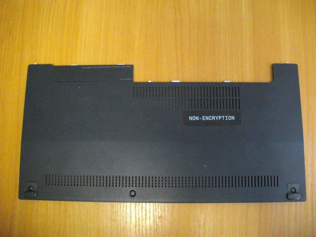 Кришка корпусу Lenovo ThinkPad Edge 11 2545RY6