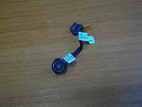 Микрофон Lenovo ThinkPad Edge 11 2545RY6