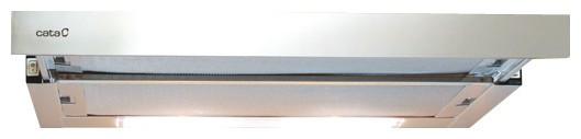 CATA TF-2003 blanca