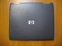 Крышка матрицы Корпус HP Compaq nx 9030