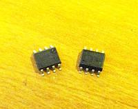 ATMLH922 02B1 Z8J2715F AT24C02 AT24C02BN-SH-T