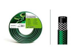 Шланг поливальний Cellfast (Селфаст) серія Economic 1' (24,5 мм), 30м
