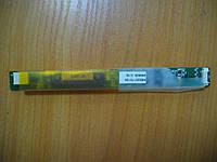 Инвертор матрицы HP Compaq nx 9030