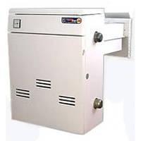Котел газовый парапетный одноконтурный ТермоБар КС-ГС -10