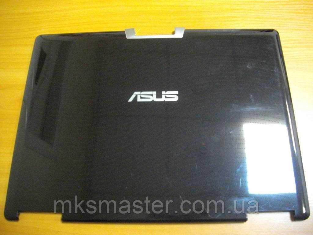 Крышка матрицы Корпус Asus C90 C90S