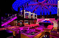 Design cafe, restaurant or nightclub.Проектирование кафе, ресторана или ночного клуба под ключ.
