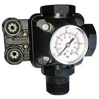 Aquatica 779551 Реле давления
