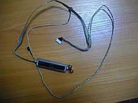 WEB Камера с микрофонами Asus C90 C90S