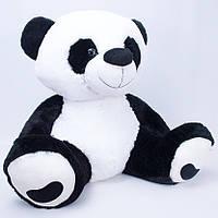 Большая мягкая игрушка,медвежонок,Панда