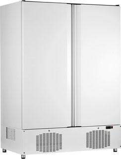 Шкаф холодильный Abat  ШХс-1,4 краш.н/а